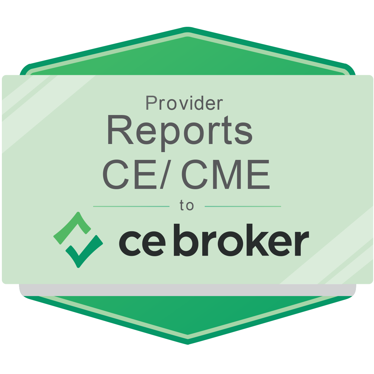 RN.com Automatically Reports to CE Broker